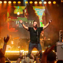 Avatar of Eli Young Band/Mike Eli