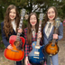Avatar of K3 Sisters Band