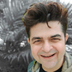 Avatar of Dabboo Ratnani