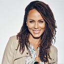 Avatar of Nicole Ari Parker