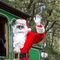 Avatar of Aussie Santa (Santa Colin)