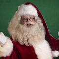 Avatar of The Real Santa Claus (UK)