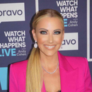 Avatar of Stephanie Hollman