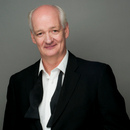 Avatar of Colin Mochrie