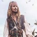 Avatar of Louis Guglielmero - Real Jack Sparrow