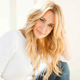 Avatar of Taylor Armstrong