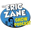 Avatar of Eric Zane