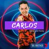 Avatar of Carlos Charlie Castro