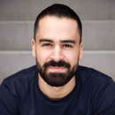 Avatar of Ryan Gonzalez