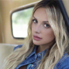 Avatar of Carly Pearce