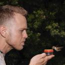 Avatar of Spencer Pratt on Cameo dot com