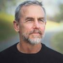 Avatar of David Andrews