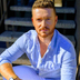 Avatar of Justin Timberlake Impressionist