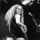Avatar of Tal Wilkenfeld