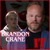 Avatar of Brandon Crane