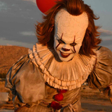 Avatar of Twisted_Pennywise