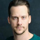 Avatar of Mark Willshire