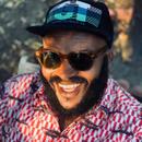 Avatar of Selema 'Sal' Masekela