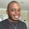 Avatar of Greg Okotie
