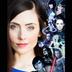 Avatar of Adrienne Wilkinson