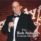 Avatar of Bob Nelson