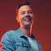 Avatar of Sam Feldt