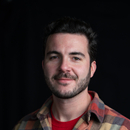 Avatar of Ben Eisner