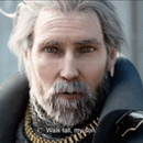 Avatar of Jon Campling