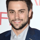 Avatar of Jack Falahee