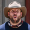 Avatar of James Haskell