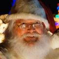 Avatar of Santa (The Cameo Santa)