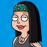Avatar of Rachael MacFarlane