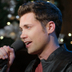 Avatar of Drew Seeley