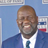 Avatar of Lee Smith