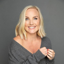 Avatar of Kerry Ellis
