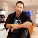 Avatar of Michael Rosenbaum
