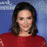 Avatar of Taylor Cole