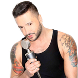 Avatar of Jai Rodriguez