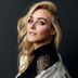 Avatar of Betsy Wolfe
