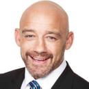 Avatar of Mark Geyer