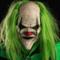 Avatar of Rellik the clown