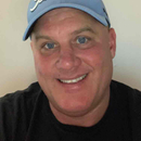 Avatar of ShoeNice