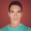 Avatar of Tony Bomboni