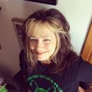 Avatar of Debbie Rochon