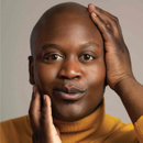 Avatar of Tituss Burgess