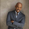 Avatar of Montel Williams