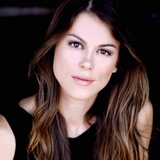 Avatar of Lindsey Shaw