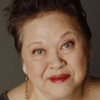 Avatar of Amy Hill