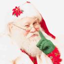 Avatar of Santa J Claus Official