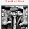 """Avatar of Markice """"BIG D"""" Moore"""